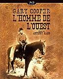 L'Homme de l'Ouest [Blu-ray]