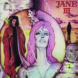 Jane III