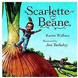 Scarlette Beane (0192723626) by Wallace, Karen