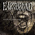 Earthsound | Arthur Herzog III