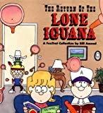 The Return of the Lone Iguana: A FoxTrot Collection (0836210271) by Bill Amend