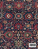 Read How to Read Islamic Carpets (Metropolitan Museum of Art (Paperback)) on-line