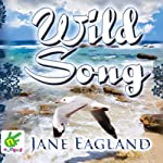Wild Song | Jane Eagland