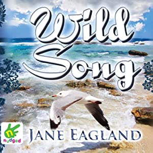 Wild Song | [Jane Eagland]