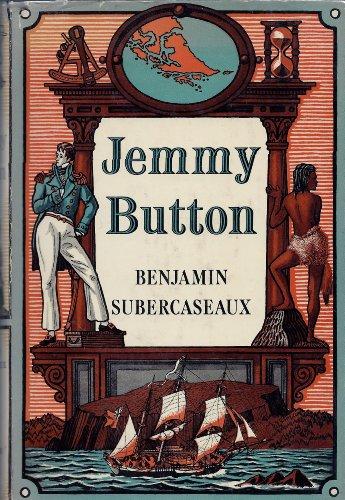 Jemmy Button PDF