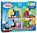 Ravensburger Thomas and Friends My First Puzzle