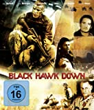 Blu-ray Vorstellung: Black Hawk Down [Blu-ray]