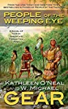 People of the Weeping Eye: Book One of the Moundville Duology