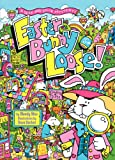 img - for Easter Bunny on the Loose!: A Seek and Solve Mystery! book / textbook / text book