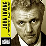 A Prayer for Owen Meany | John Irving