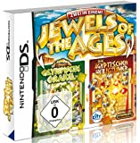 Jewels of the Ages (NDS)