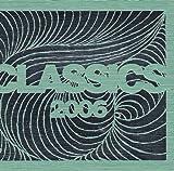 クラシック2006