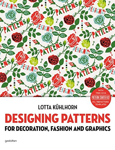 Designing Patterns (1Cédérom)