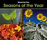 Seasons of the Year (Acorn: Measuring Time)