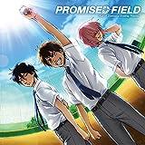 青道高校野球部「PROMISED FIELD」
