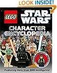 LEGO� Star Wars Character Encyclopedia