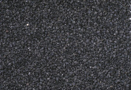 europet-bernina-257-110546-aquariengrund-kies-1-3mm-10-kg-schwarz