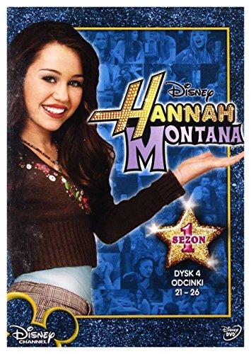 hannah-montana-portrait-dune-rock-star-dvd-region-2-import-pas-de-version-francaise