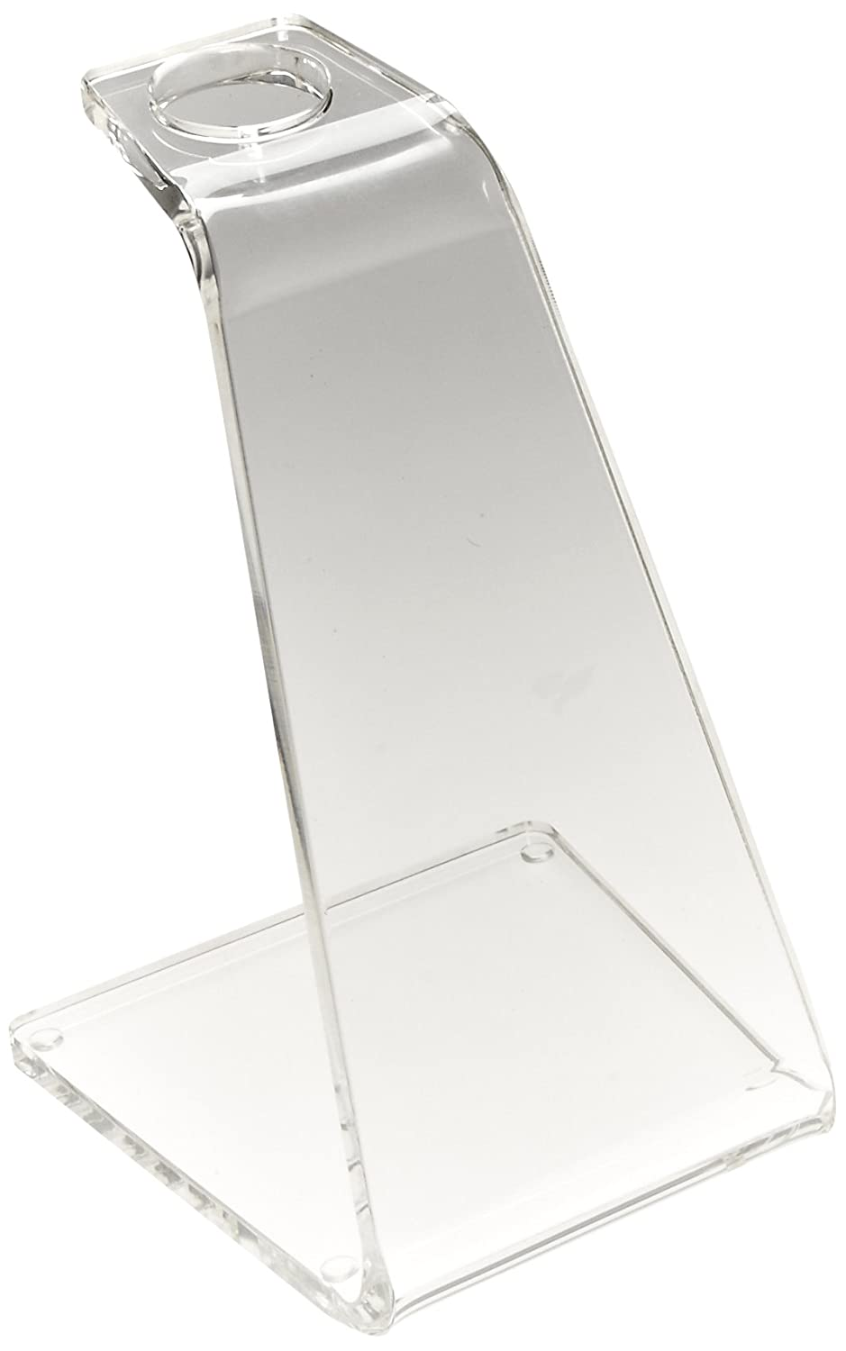Heathrow Scientific HD20377 Pipette Filler Stand, 5.5