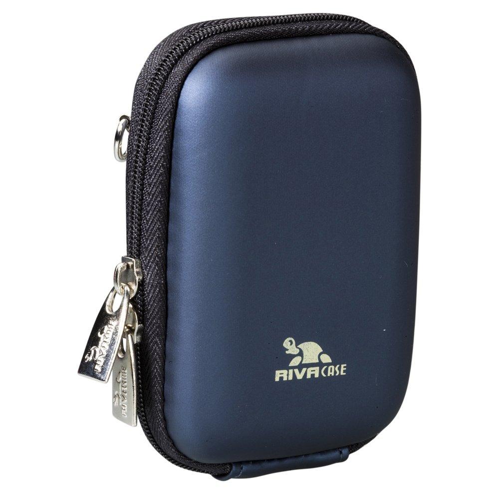 RivaCase 7022 (PU) Kameratasche (Hardcase