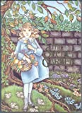 The Secret Garden (Illustrated Junior Library)