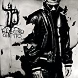 Electro Ghetto (Re-Release)