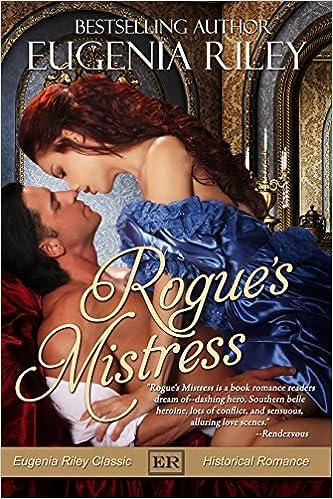 99¢ – Rogue's Mistress