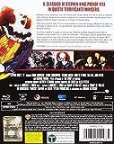 Stephen Kings It - Steelbook (Esclusiva Amazon) (Blu-Ray)