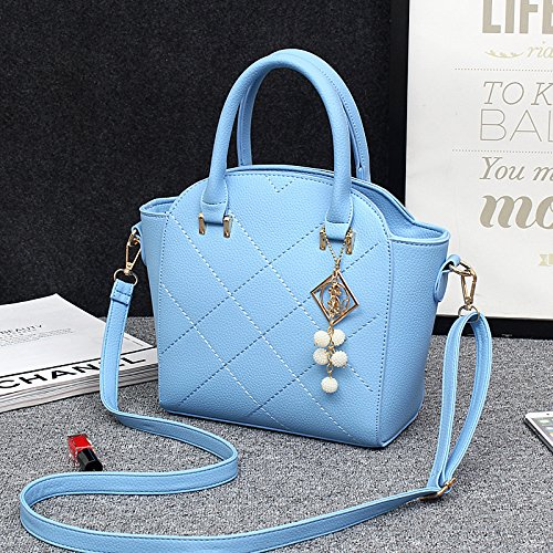 dolce-coreana-stereotipi-pu-leather-shell-forma-signora-tracolla-messenger-handbag-days-blue