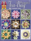 img - for Tea Bag Sampler: 30+ Fantastic Folds book / textbook / text book