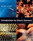 Introduction to Ocean Sciences, Second Edition
