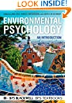 Environmental Psychology: An Introduc...