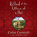 Killed at the Whim of a Hat (       UNABRIDGED) by Colin Cotterill Narrated by Jeany Park