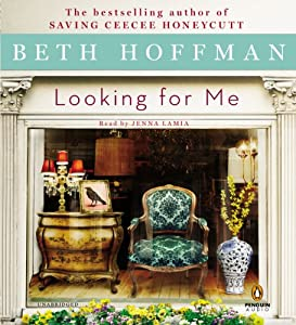 Looking for Me Audiobook
