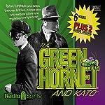 The Green Hornet and Kato |  The Green Hornet, Inc