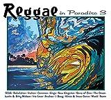 Reggae in Paradise 3