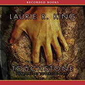 Touchstone | [Laurie R. King]
