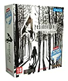 Resident Evil 4 Bundle Game + Gun Wii