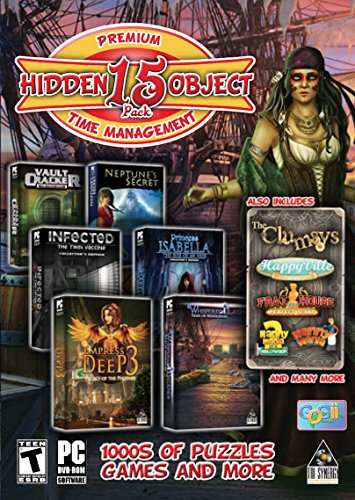hidden-object-time-management-15-game-pack-collection