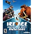 Ice Age 4: Continental Drift: Arctic Games [Download]