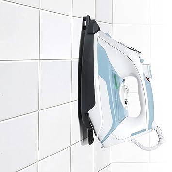 Zebra WC Sitz mit Absenkautomatik viele sch/öne WC Sitze zur Auswahl hochwertige und stabile Qualit/ät aus Holz