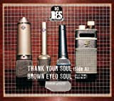4thアルバム- Thank Your Soul – SIDE A (CD + カセットテープ) (限定版)(韓国盤)