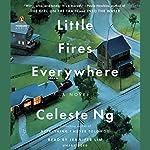Little Fires Everywhere | Celeste Ng