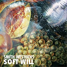 Soft Will - Smith Westerns
