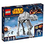 LEGO Star Wars 75054: AT-AT