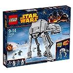 Lego Star Wars 75054 - AT-AT