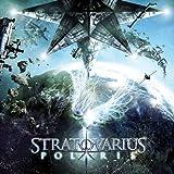 "Polarisvon ""Stratovarius"""