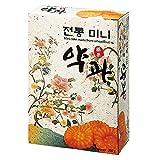韓国お土産 韓国伝統菓子 ヤックワ