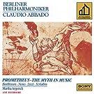 Prometheus - The Myth in Music