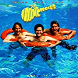 Pool It!: The Deluxe Edition (Original Recording Master) (CD+DVD)